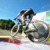 Philippines: Tour of Matabungkay ITT stage