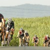Tour of Matabungkay: Stage One 90kms and Stage Two TTT 30kms