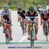 China: 2011 Shimano Cycling Festival
