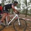 China: Nanning International Mountain Bike Race