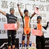 China: Rapha Challenge Day Three