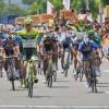 Malaysia: Tour de Langkawi Stage 2