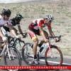 China: Tour of Sailimu Lake – Stage One