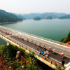 China: Thousand Island 160km Road Race