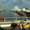 2012 ADC Tour de Vietnam