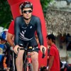 Racing: Tour of Matabungkay iTT stage