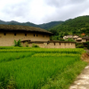 Cycle Travel: Discovering Fujian