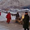 China: My Tibetan MTB Experience