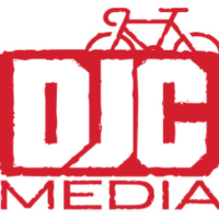 DJC Media
